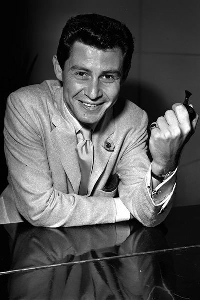 eddie-fisher-10.jpg