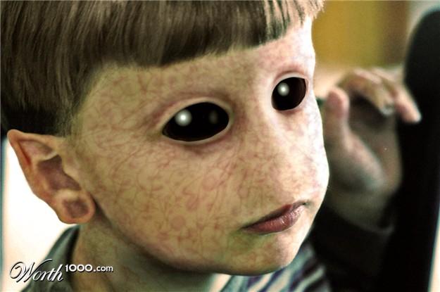 human-alien-hybrid.jpg