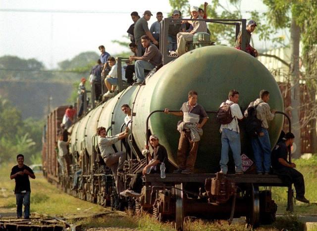migrantes-en-la-bestia-5.jpg