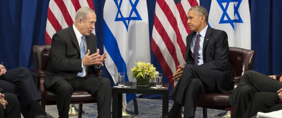 n-NETANYAHU-OBAMA-large570.jpg