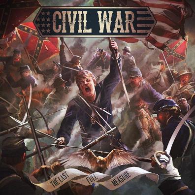 civilwarrr.jpg