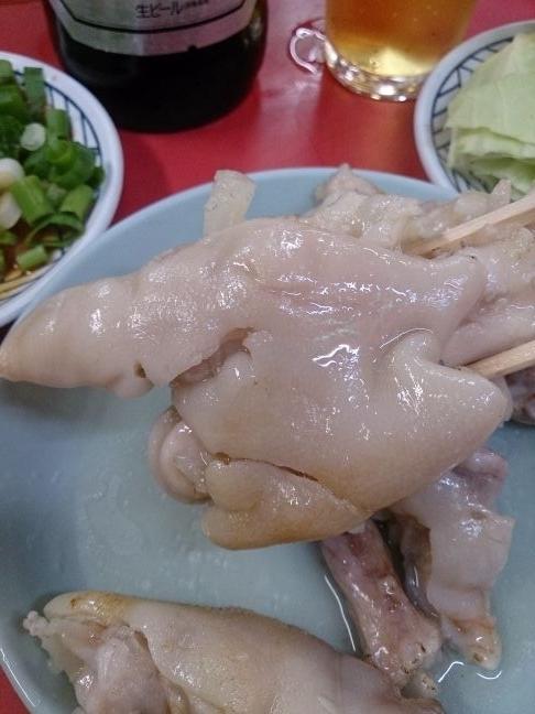豚足2(1)