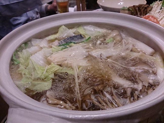 鍋2(1)
