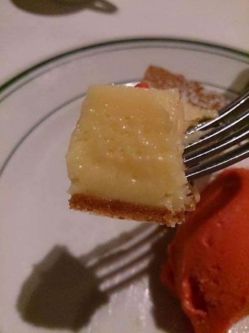 デザート2(1)