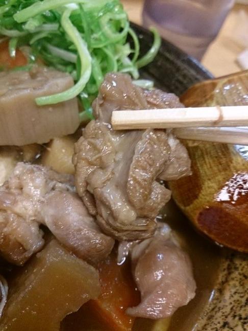 鶏肉(1)