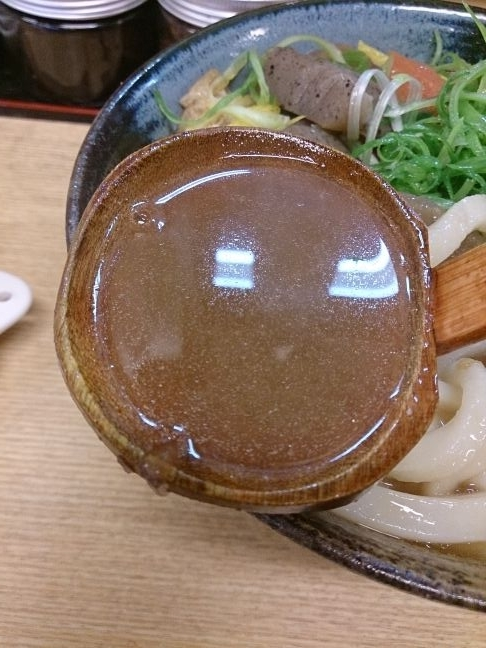 出汁(1)