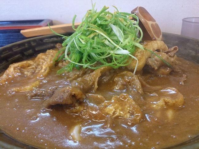 肉カレー2(1)