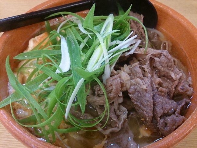 肉玉3(1)