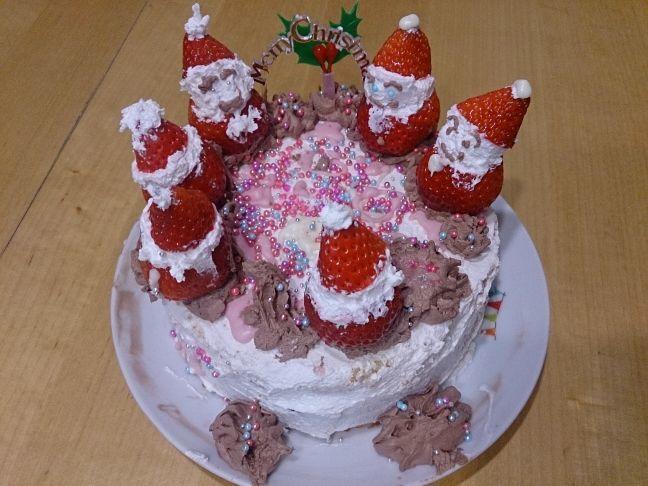 ケーキ2(1)