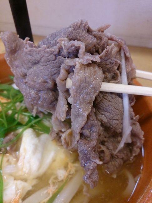 肉2(1)