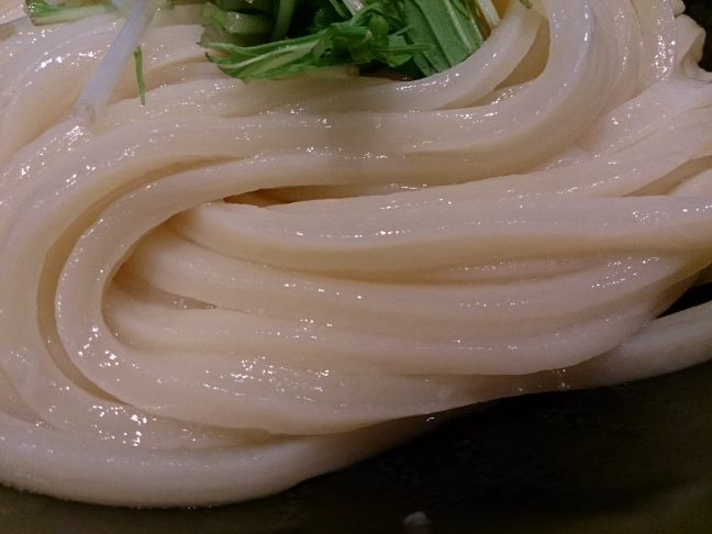麺2(1)