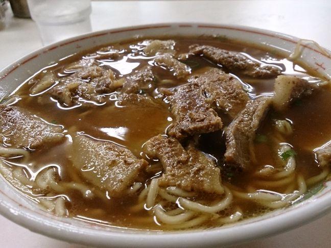 肉入り(1)