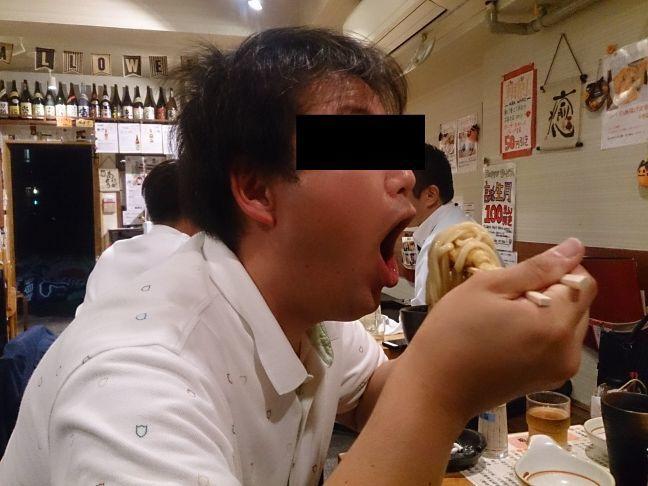 この方 2(1)
