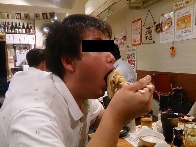 この方 3(1)