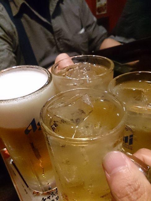 乾杯2(1)