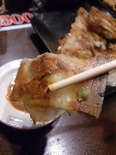 餃子2(1)