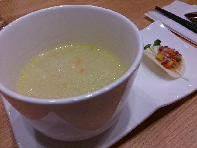 スープ(1)