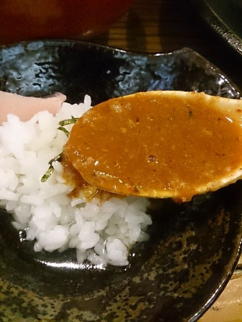 ちょいめし2(1)