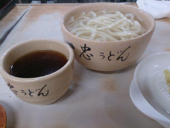 釜揚(1)