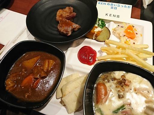 新麺会2(1)
