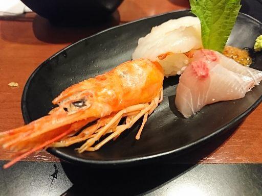 料理2(1)