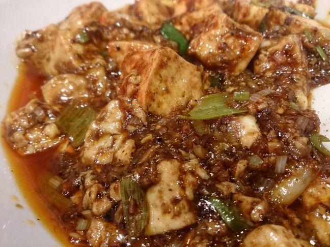 麻婆豆腐2(1)