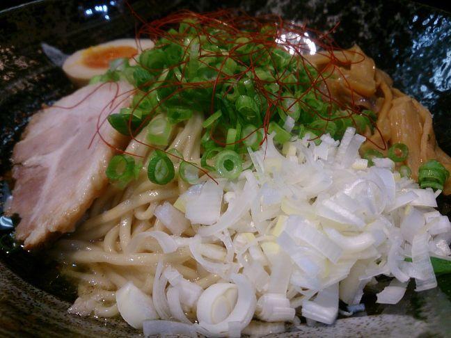 ませ麺(1)