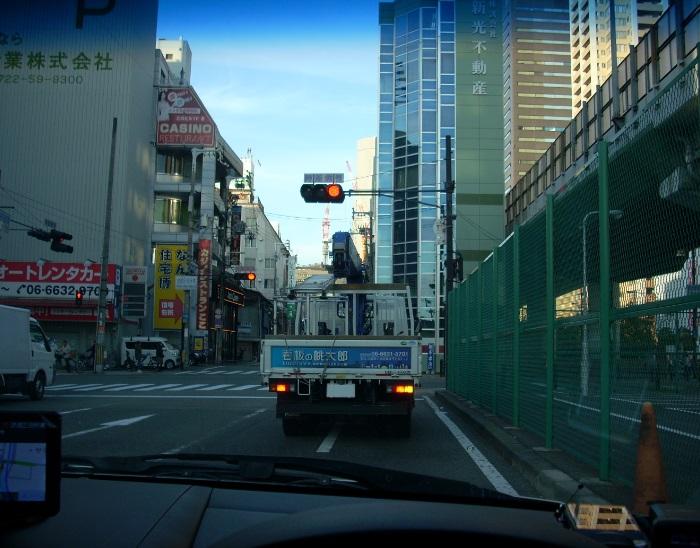 2016年12月2日 大阪3