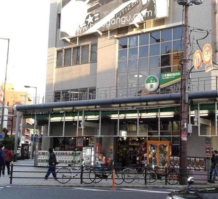 2016年12月2日 大阪4