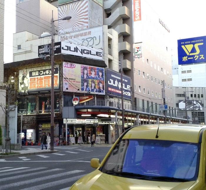 2016年12月2日 大阪14