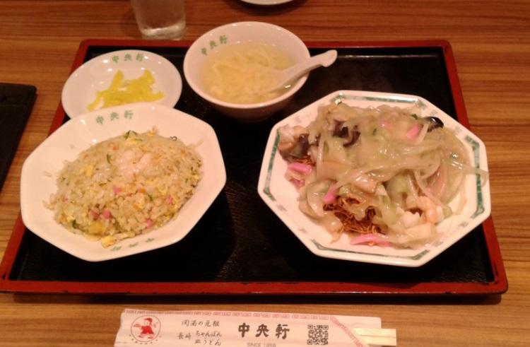 2016年12月2日 大阪29
