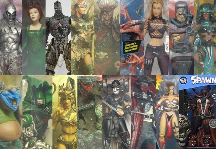 2016年 フィギュア総括-1