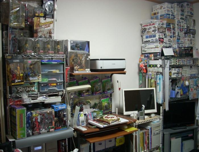 2016年1月 初ブログ1