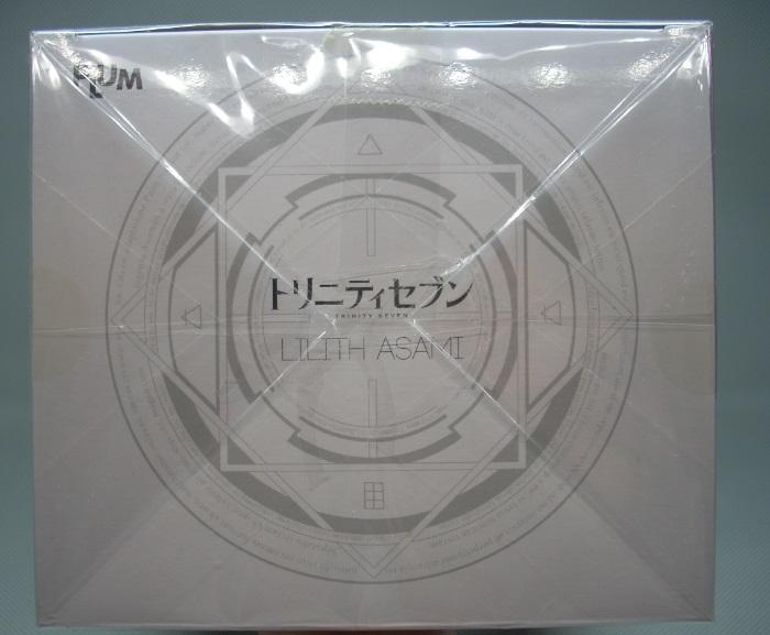 浅見リリス-5