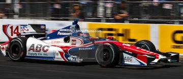 Takuma-Sato-wins-the-2013-Toyota-Grand-Prix-of-Long-Beach-20130421-8000.jpg
