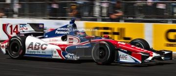 Takuma-Sato-wins-the-2013-Toyota-Grand-Prix-of-Long-Beach-20130421-8000.jpg