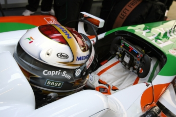 forceindia_vjm02_2009-1.jpg