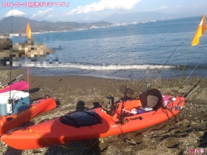2016-01-03初漕ぎでアマダイ (13)