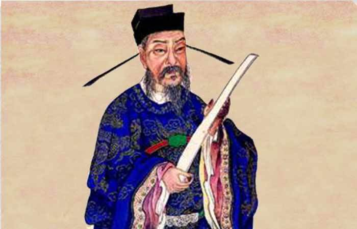 Yang-Guozhong-Featured-Image.jpg