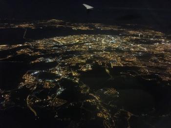 ローマ~リスボン 7