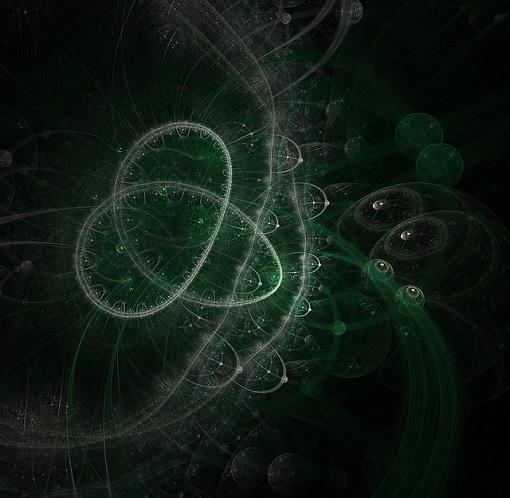 fractal-1280072_6401.jpg