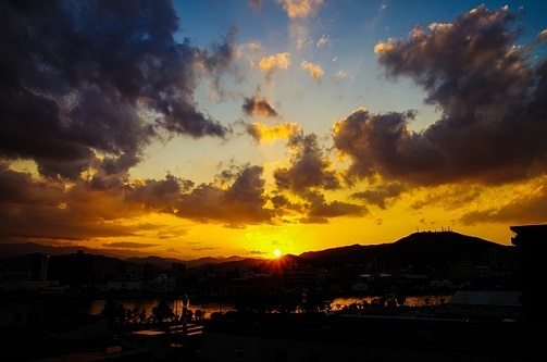 sunset-913350_640.jpg