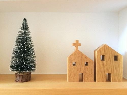 クリスマス ダイソー