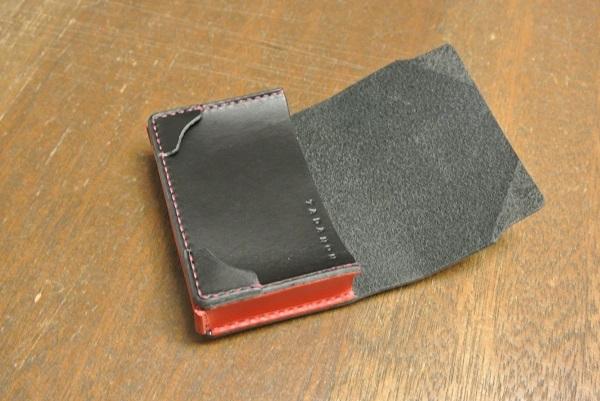 cardc02bkrd (4)