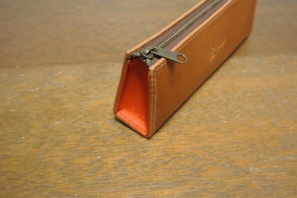 pencase2moor (4)