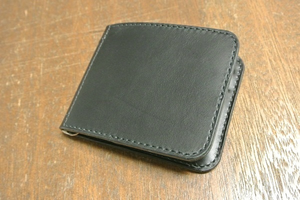 wallet02cbbkbkbk (1)