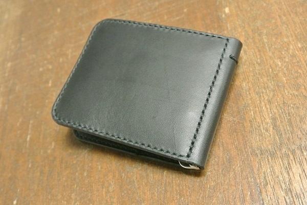 wallet02cbbkbkbk (2)