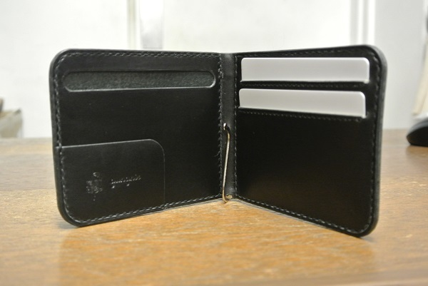 wallet02cbbkbkbk (3)