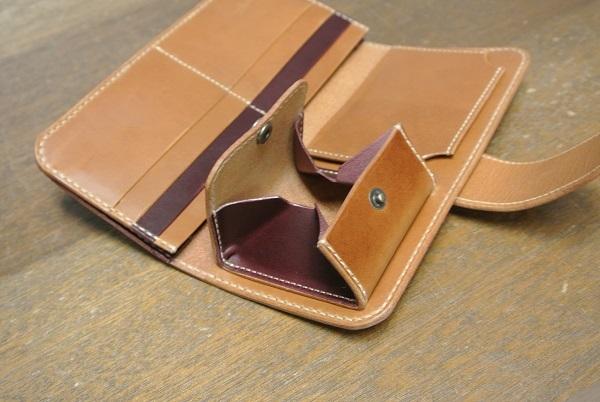 wallet1amomo (5)