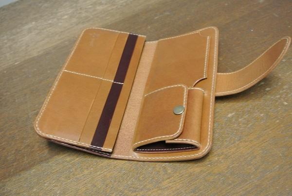 wallet1amomo (4)